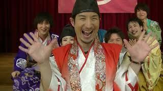 2018年1月18日、平家そして神戸・清盛隊棟梁平清盛が900歳と相成りまし...
