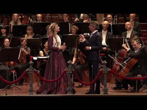 Opera Classics Concert Highlights