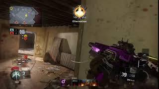 Call of Duty®: Black Ops III_20180115211657