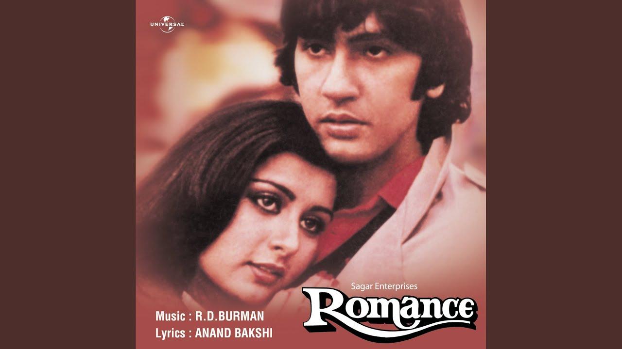 "Download Maang Loonga Main Tujhe (From ""Romance"")"