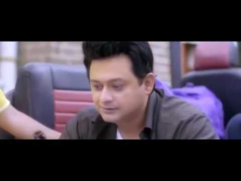 Best Dialogue in Marathi movie
