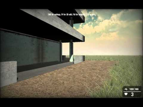 Valuable Assets Game Guru Store Media - YouTube