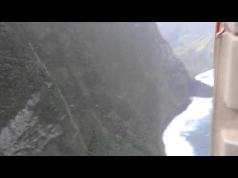 Maui Heli-tour