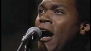 Watch Robert Cray Acting This Way video