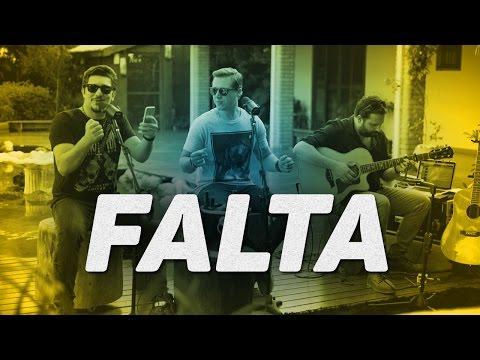 George Henrique e Rodrigo - Falta | Lançamento 2017