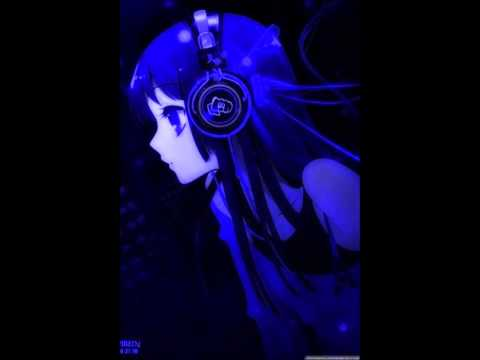 Nightcore-Right Now (Na Na Na)