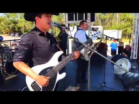 Duelo En vivo Desde Jupiter, Florida 21-Mayo-2017