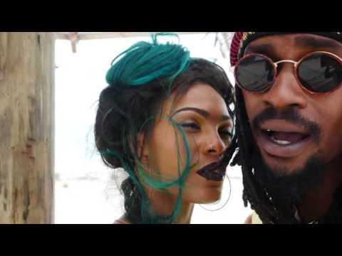 Rockaz Elements- Meet and Greet(Official Video) [Caribbean Rockaz Ent/#R.E.P!/Firenie Music]