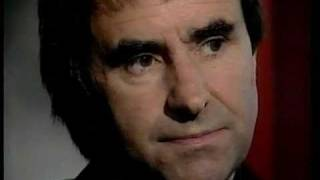"Chris De Burgh Lady Diana Tribute ""There's a New Star in Heaven Tonight"""