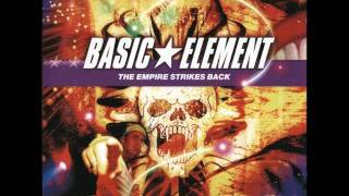 Basic Element - Entourage