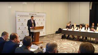 Новокуйбышевский НПЗ: безопасность в приоритете