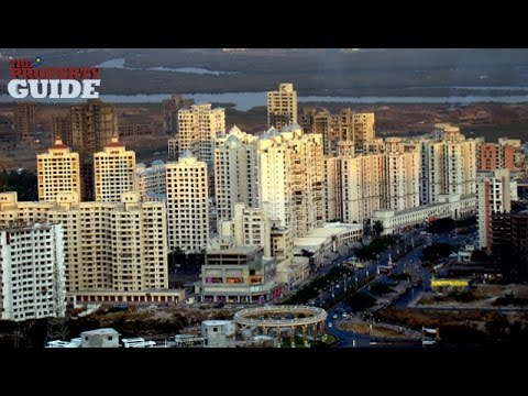 Property Investment in Navi Mumbai and Thane | The Property Guide
