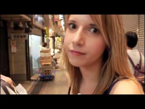 [いつも仲間と!] #10 京都野菜 [Always With Friends!] #10 Kyoto Food