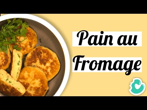 recette-de-pain-au-fromage-(-cheese-naan-)