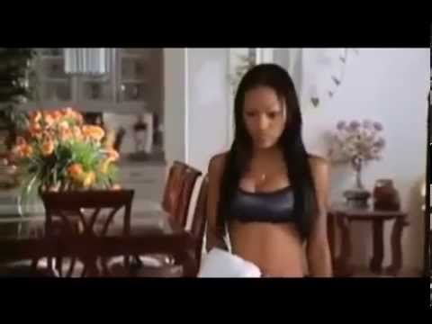 Sexy pictures of megan good