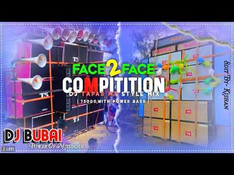 face-2-face-compitition-2021-|-dj-tapes-mt-styles-mix-2021-|-dj-bubai-nutundih