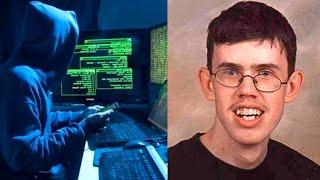 Это Самый Опасный Хакер в Истории