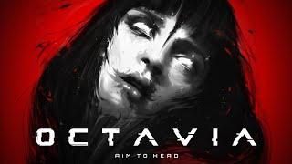 2 HOURS Dark Techno / EBM / Industrial Mix 'OCTAVIA' [Copyright Free]