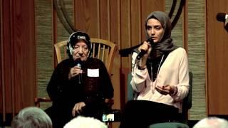 1/2 Nakba Tour: Exiled Palestinians living in Lebanon