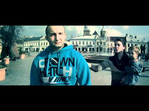 Arkadio - Ile znaków feat. Frenchman (prod./scratch: Frenchman) [VIDEO HD]
