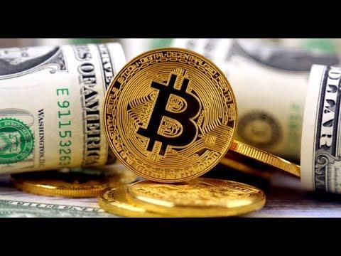 Bittrex starting USD Trading Pairs CNBC Fast Money 06.01.18