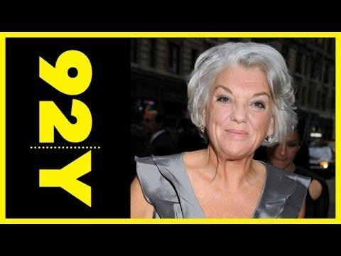 Mothers and Sons with Tyne Daly, Terrence McNally, Sheryl Kaller, and Bobby Steggert (Full Video)