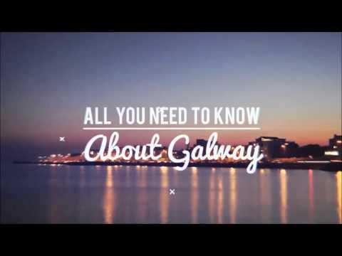 Travel Galway Events & Listings Galway HD