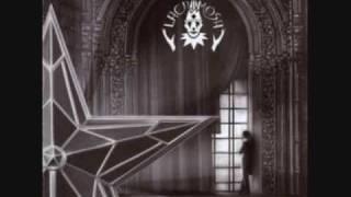 Lacrimosa - I lost my star in krasnodar (Russian Version)