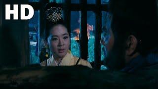 비전(秘殿)(1970) / Sad Palace Court (Bijeon)