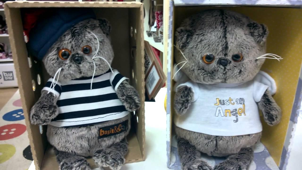Мягкие игрушки для детей и другие игрушки купить в интернет-магазине eradetstva. Ru. Низкие цены, доставка по москве и россии.