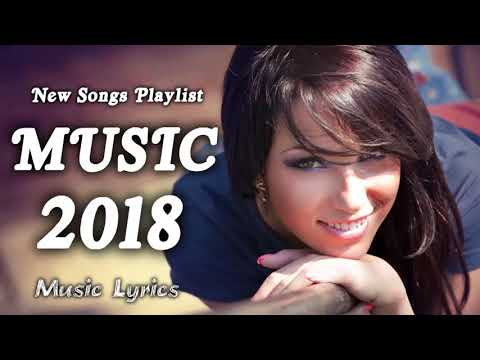 Kumpulan Lagu Barat Terbaru 2018 Lagu Barat Terpopuler Saat Ini Musik MP3 Terbaru - [Barat Hits]