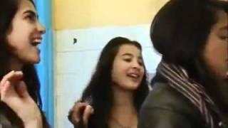 Repeat youtube video الحالة المزرية في المعاهد.mp4