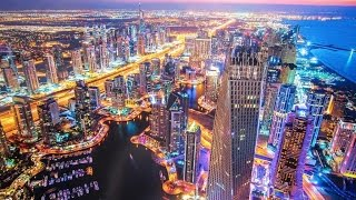 Прогулка по Дубаю.(Июль-2015., 2016-04-03T16:47:57.000Z)