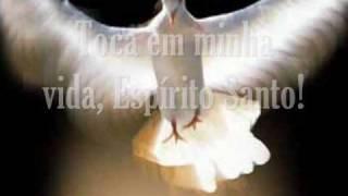 Vem Espírito Santo