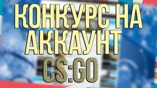 видео Купить PAYDAY 2 ключ для STEAM за 104 рублей или получить БЕСПЛАТНО в стим!