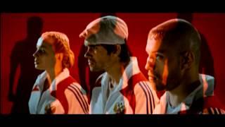 Гоп-стоп (2010) Russian Movie Trailer