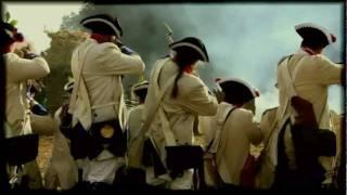 Deratizéři - Tamborův menuet   (Official Music Video 2011)