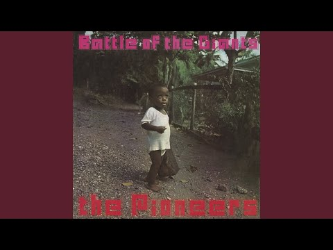 Battle of the Giants (UK Mix) Mp3