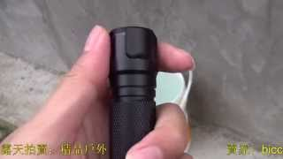 c8 mini抗摔防水測試