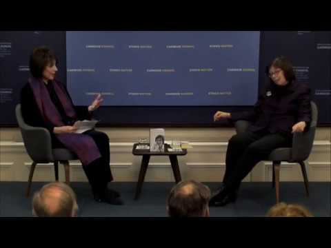 Linda Greenhouse: Just a Journalist: On the Press, Life, and the Spaces Between
