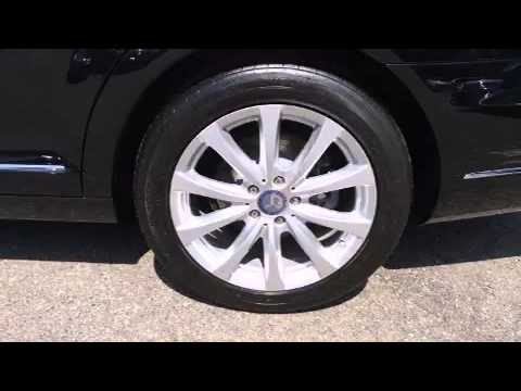 2013 mercedes benz s class s350 4matic sedan youtube for Mercedes benz arlington service center