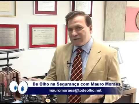 EXPORT DE OLHO NA SEGURANÇA 08 01 14
