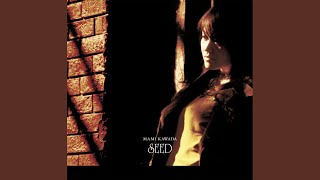 Provided to YouTube by massenext Not Fill · 川田まみ SEED ℗ GENEON ENTERTAINMENT INC Lyricist: 川田まみ Composer: 高橋一矢 Arranger: 川田まみ ...