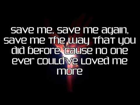 James Arthur - Phoenix (Lyrics)