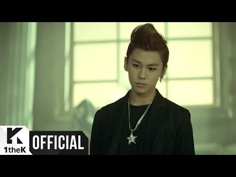 [MV] BTOB(비투비) _ WOW