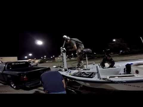 Texas Navy SAR, 72nd SAR, Texas Citizens Militia