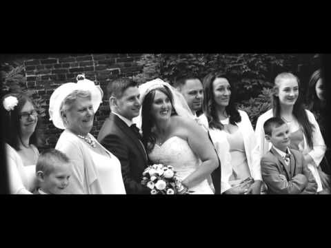 Hatfield House The Ridings Barn - Wedding Video - Special Occasion Videos