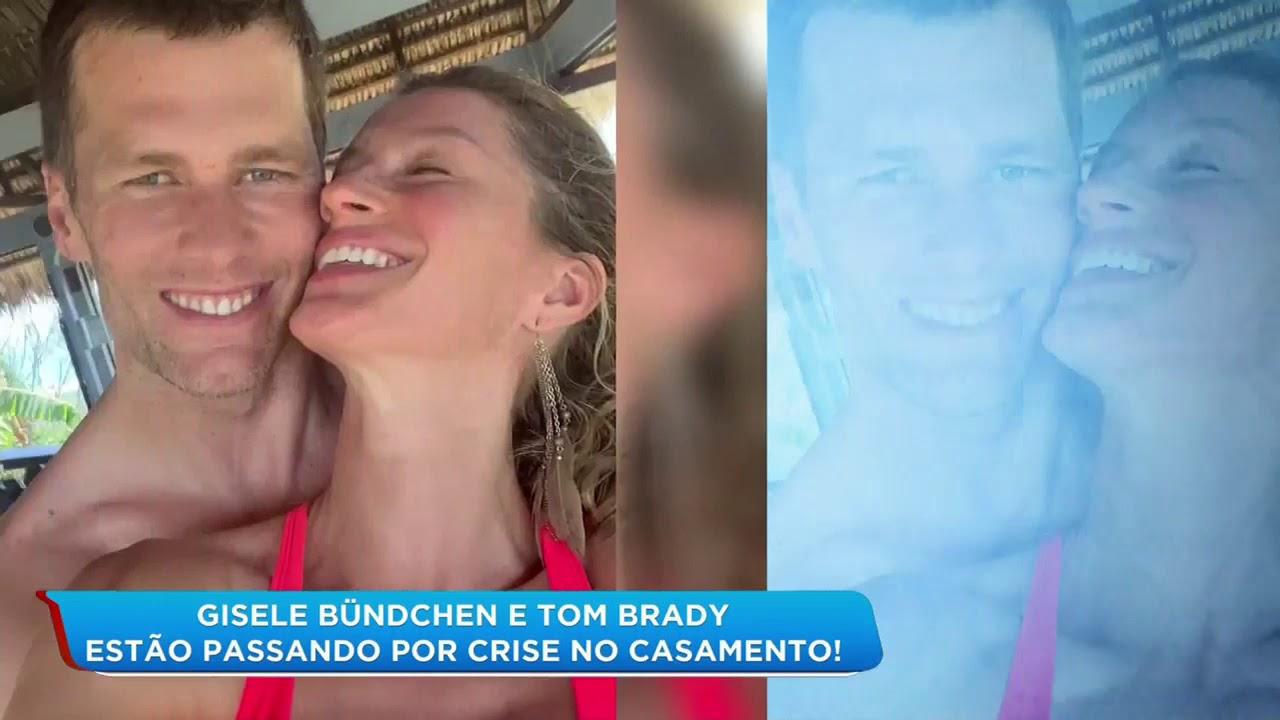 Confira as notícias dos famosos na 'Hora da Venenosa' - 10/12/2019