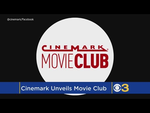 Terrible Movie Theater Experiences from YouTube · Duration:  6 minutes 45 seconds