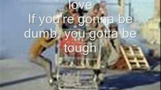 jackass song